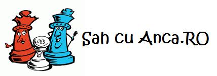 Sah Cu Anca