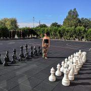 furnizor sah gradina sah gigantic sah gigant sah urias ieftin supplier for chess garden huge supplyer chess playground chess